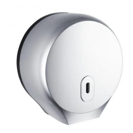 Zásobník na toaletný papier HP 9555-04