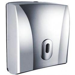 Zásobník na papierové uteráky skladané HP 9580-04