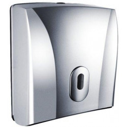 Zásobník na papírové ručníky skládané HP 9580-04