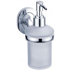 Dávkovač tekutého mýdla LO 5031C-P-26