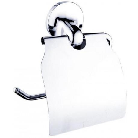 Držiak na toaletný papier MO 4055B-26