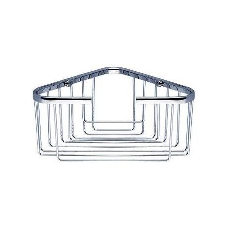 Drôtená polička OP 106-26