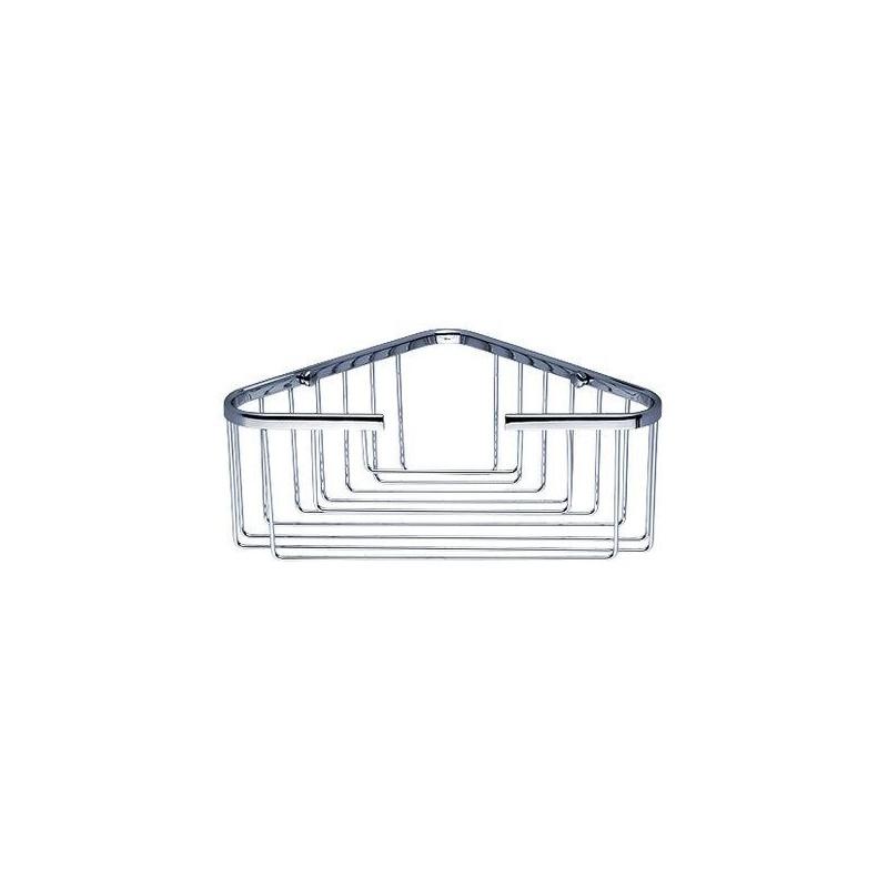 Drátěná polička OP 107-26