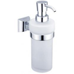 Dávkovač tekutého mýdla PA 12031W-26