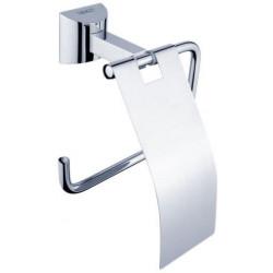 Držiak na toaletný papier PA 12055B-26