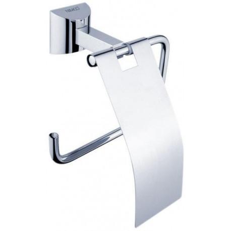Držák na toaletní papír PA 12055B-26