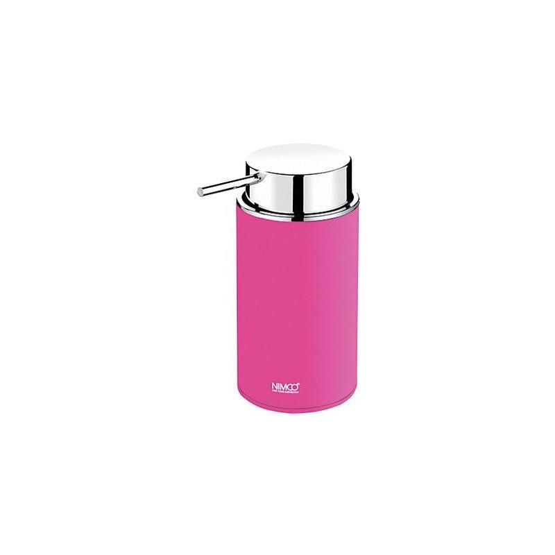 Dávkovač tekutého mýdla PU 7031-40