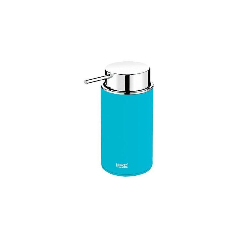 Dávkovač tekutého mýdla PU 7031-60