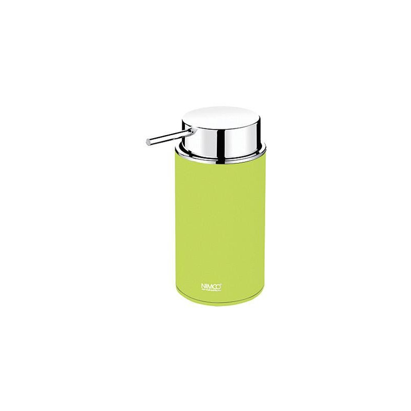 Dávkovač tekutého mýdla PU 7031-75