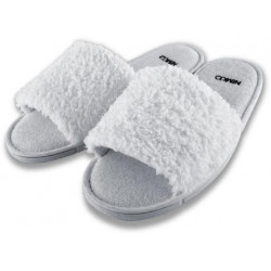 Pantofle RP 1001