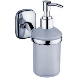 Dávkovač tekutého mýdla SI 7231C-P-26