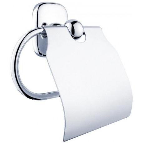 Držiak na toaletný papier SI 7255B-26