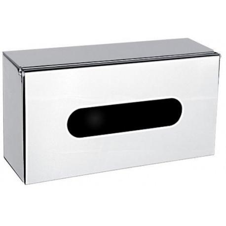 Zásobník papírových utěrek UN 9010N-18