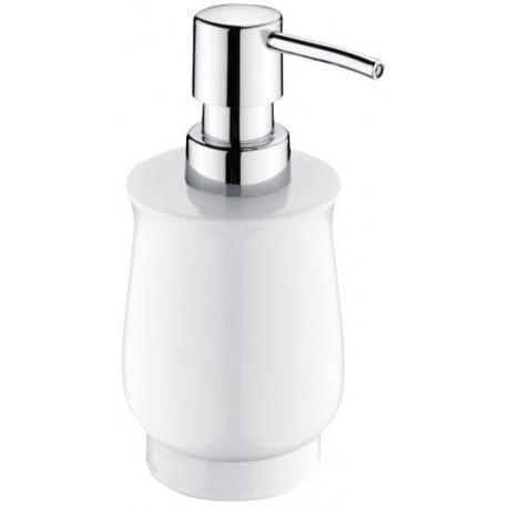 Dávkovač tekutého mýdla 1031LA-26
