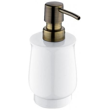 Dávkovač tekutého mydla 1031LA-65