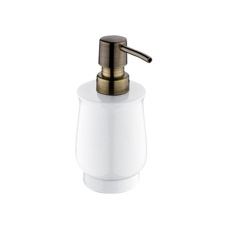 Dávkovač tekutého mýdla 1031LA-65