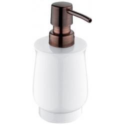 Dávkovač tekutého mýdla 1031LA-80