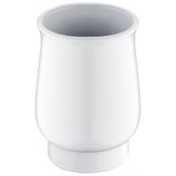 Náhradní pohárek 1058LA