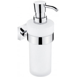 Dávkovač tekutého mýdla KE 22031W-26