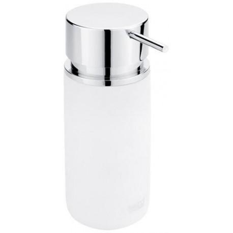 Dávkovač tekutého mýdla PO 18031-05-26