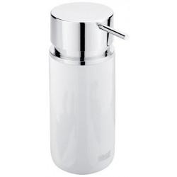 Dávkovač na mydlo PO 18031K-26