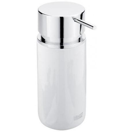 Dávkovač tekutého mýdla PO 18031K-26