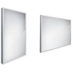 LED zrcadlo 400x600 ZP 13000