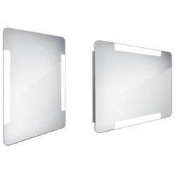 LED zrcadlo 600x800 ZP 18002