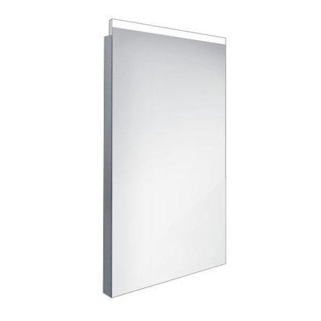 LED zrkadlo 400x600 ZP 8000
