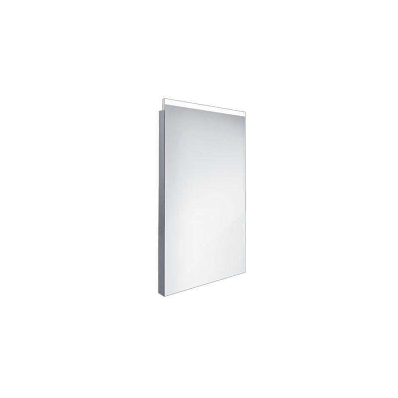 LED zrcadlo 400x600 ZP 8000