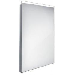 LED zrkadlo 500x700 ZP 8001