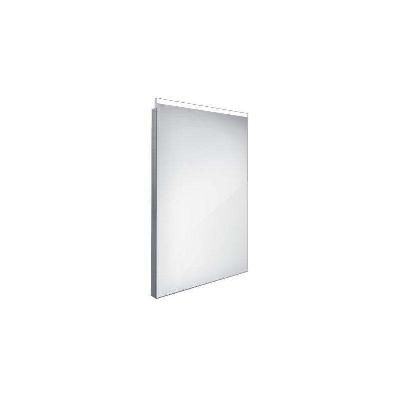 LED zrcadlo 500x700 ZP 8001