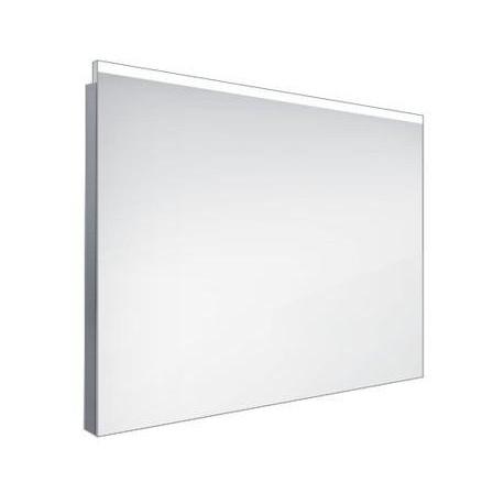 LED zrkadlo 800x600 ZP 8003