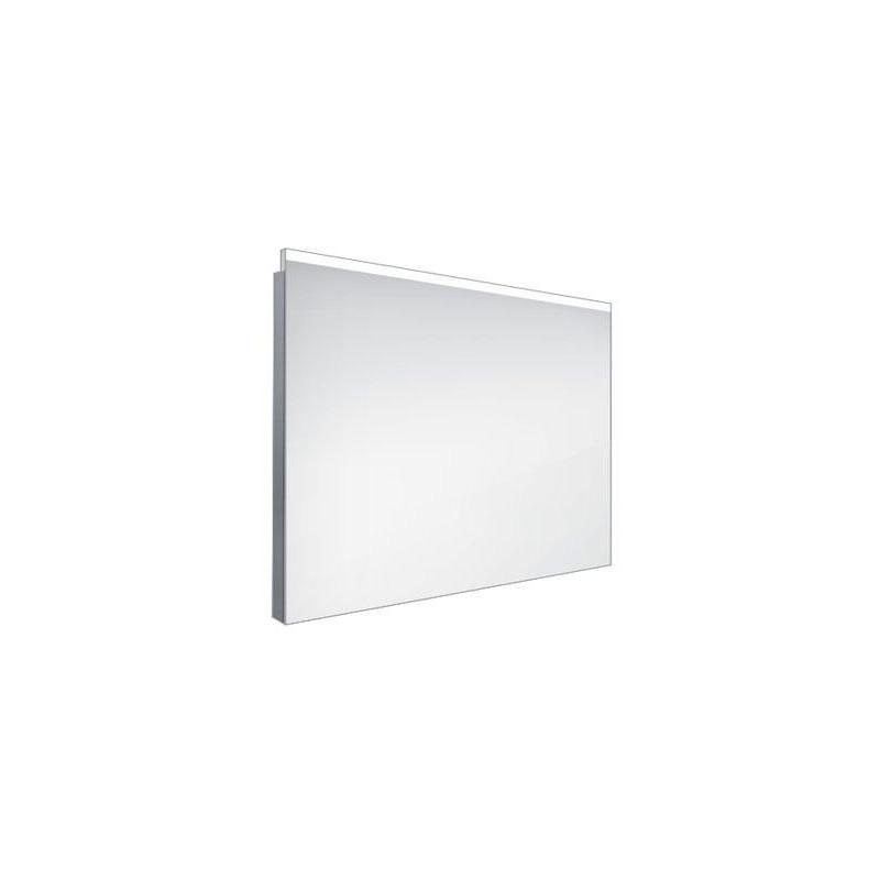 LED zrcadlo 800x600 ZP 8003