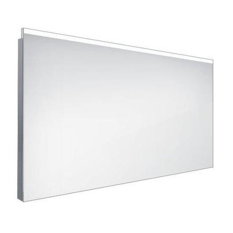 LED zrkadlo 1000x600 ZP 8004