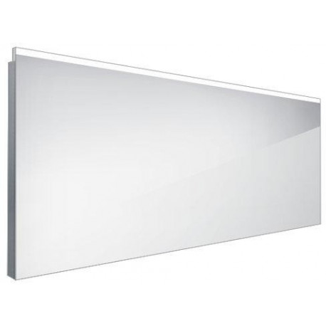 LED zrkadlo 1200x600 ZP 8006