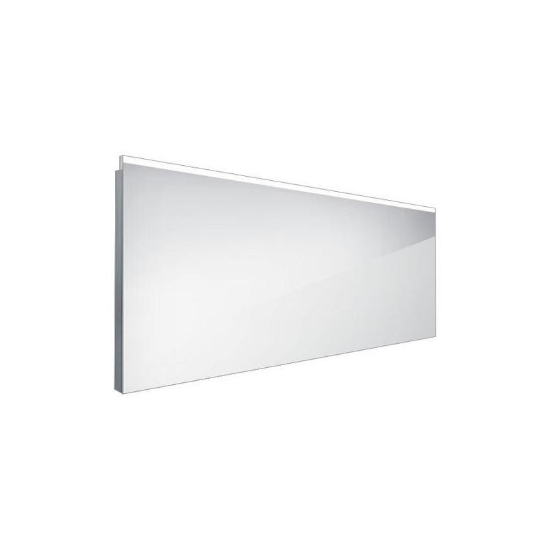 LED zrcadlo 1200x600 ZP 8006