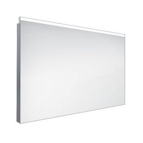 LED zrkadlo 900x600 ZP 8019