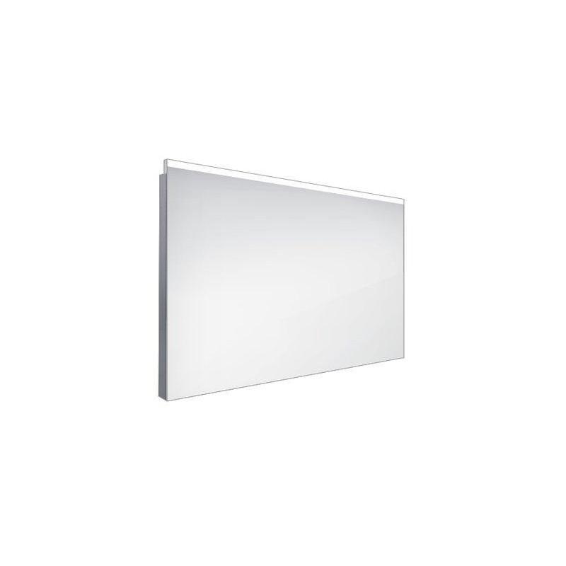 LED zrcadlo 900x600 ZP 8019