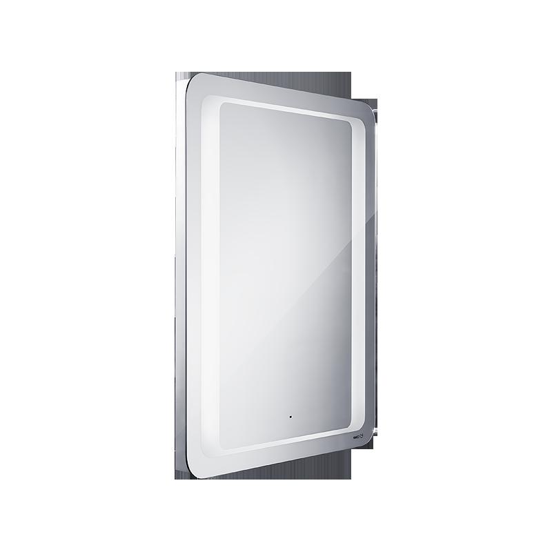 LED zrcadlo ZP5001