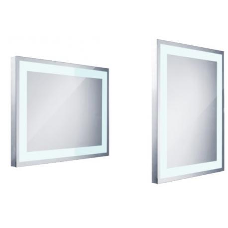 LED zrkadlo ZP6001