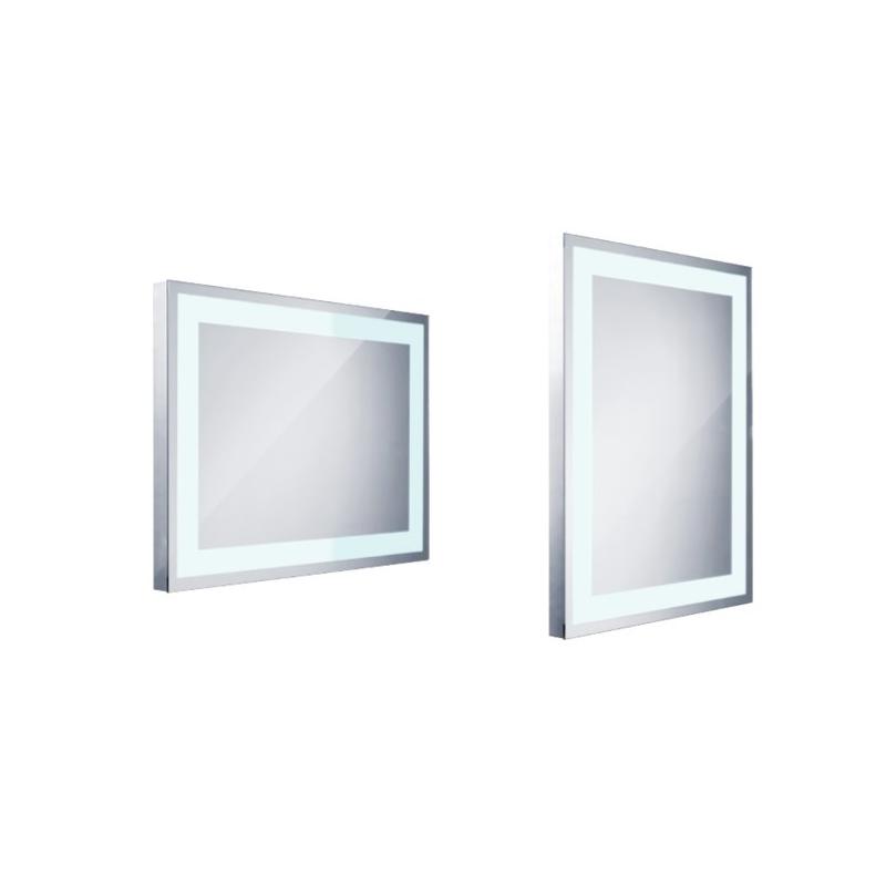 LED zrcadlo ZP6001