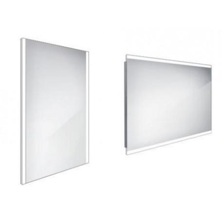 LED zrcadlo ZP11001