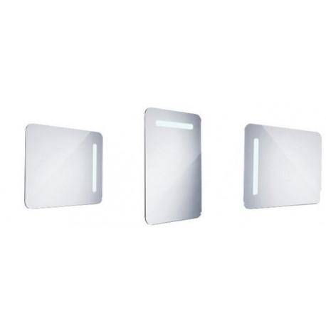 LED zrkadlo ZP2001