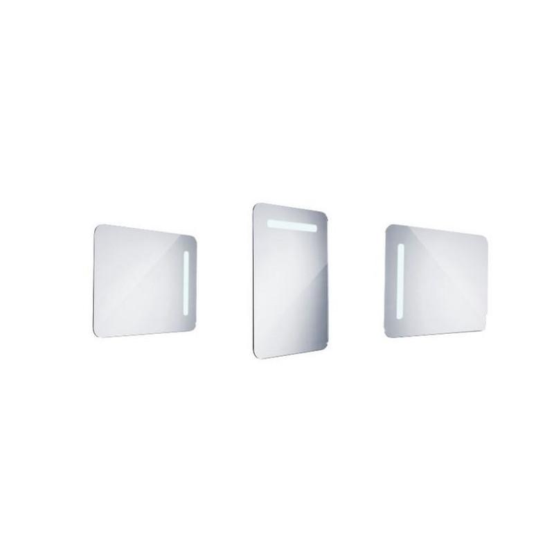 LED zrcadlo ZP2001