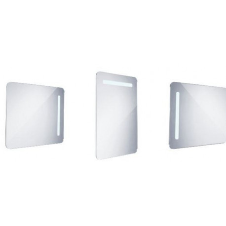 LED zrkadlo ZP2002