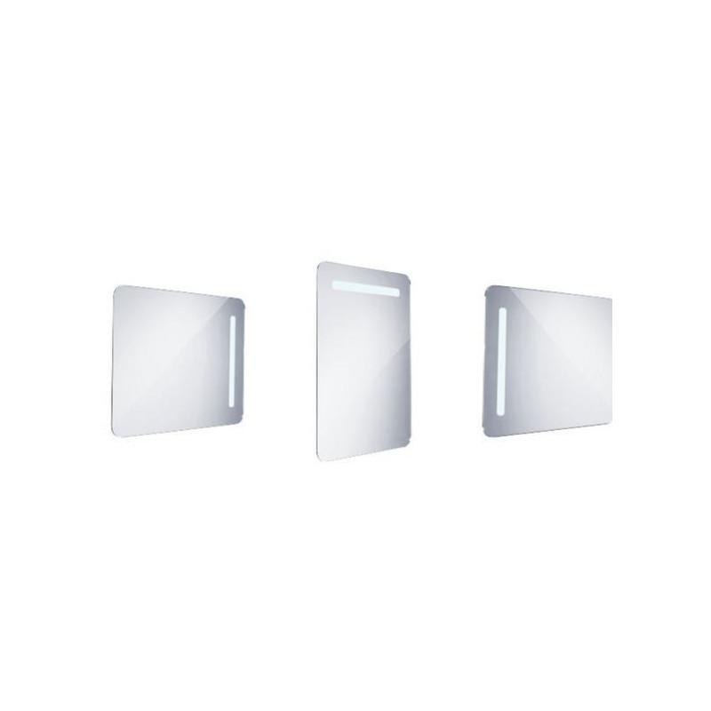 LED zrcadlo ZP2002