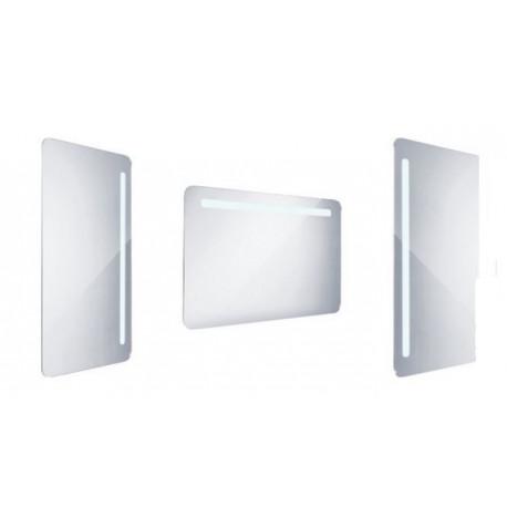 LED zrcadlo ZP2004