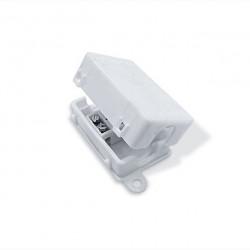 Kabelová spojka pro LED zrcadlo. IP 44 ZP 01