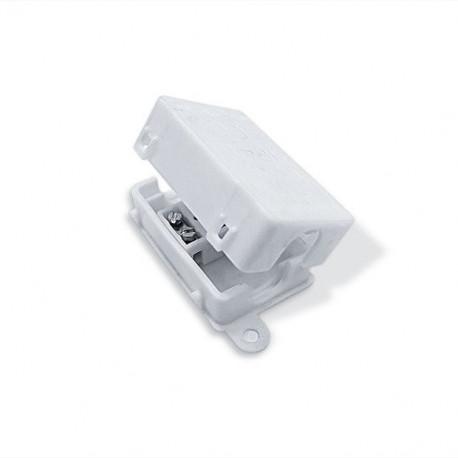 Konektor kábla pre LED zrkadlo. IP 44 ZP 01